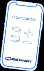 DIY Vector Network Analyzer Kit | Mini-Circuits