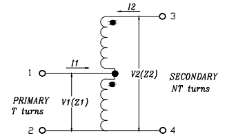 AN20-001 - HOW RF TRANSFORMERS WORK AND HOW THEY ARE MEASURED