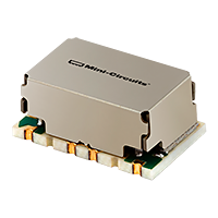 RF Filters - New Products | Mini-Circuits