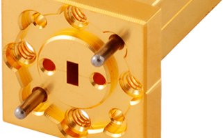Mini Circuits - Global Leader of RF and Microwave Components
