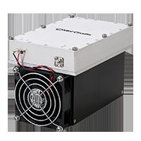 High Power Amplifier | Low Noise RF Amplifier (LNA) | High